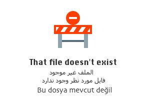 الصورة الرمزية ساره مراد محمد