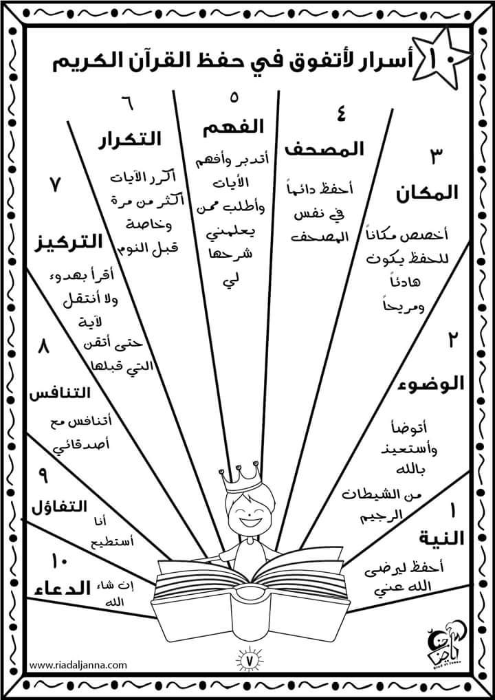 كتاب أسرار أوراق التاروت pdf