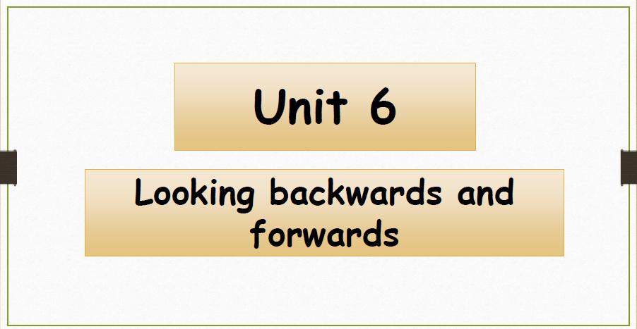 ملخص الوحدة السادسة لمادة اللغة do.php?img=21261