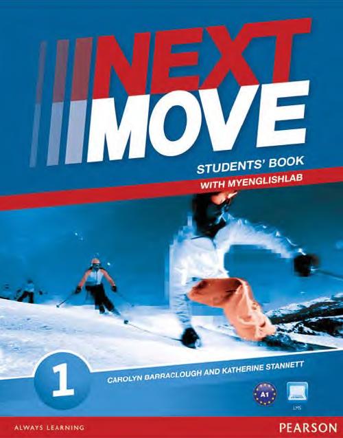 Next_Move_1_SB
