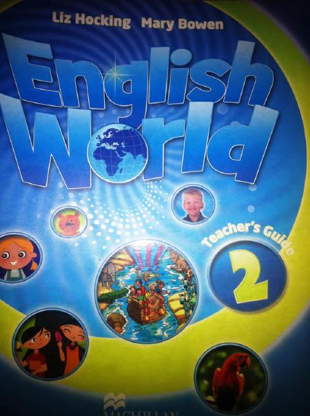 english_world_2_teacher_s_guide