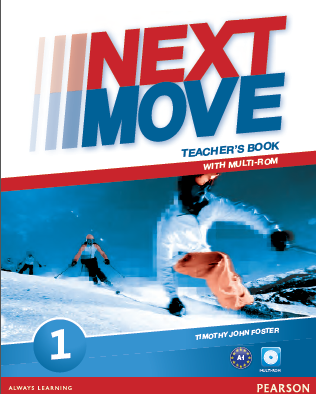 Next Move 1_SB_CD