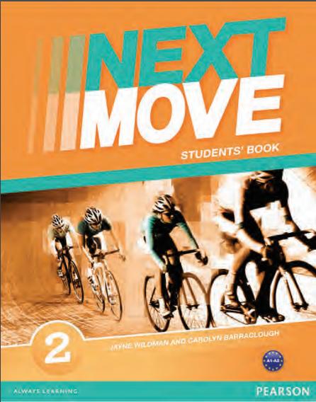 Next_Move_2_TB