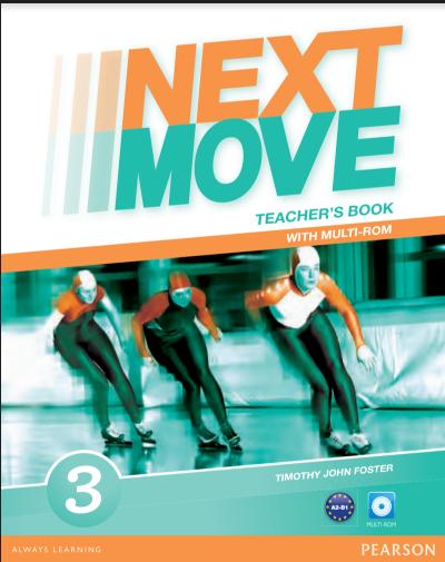 Next_Move_3_TB