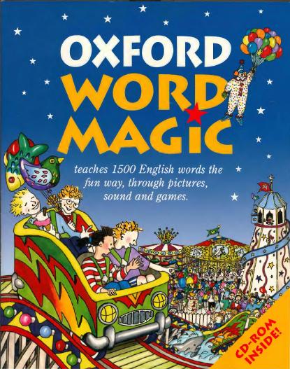oxford_word_magic