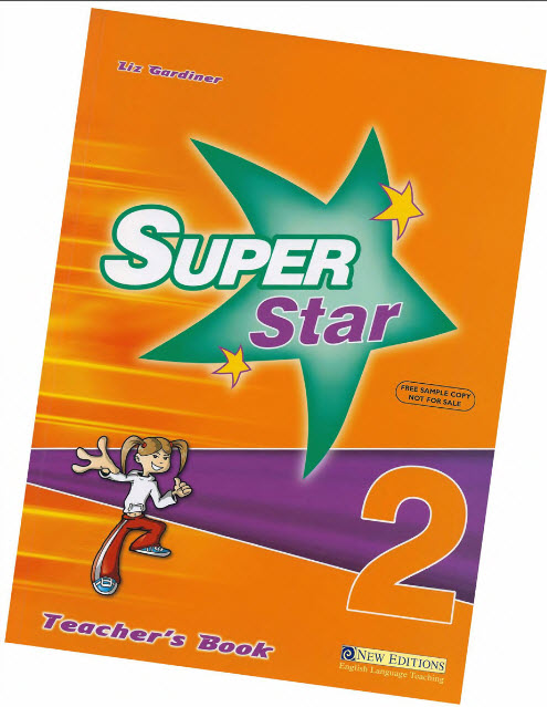 super_star_2_teacher_s_book
