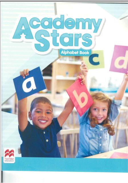 academy_stars_starter_alphabet_book