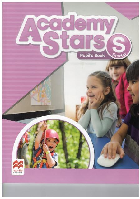 academy_stars_starter_pupil_s_book