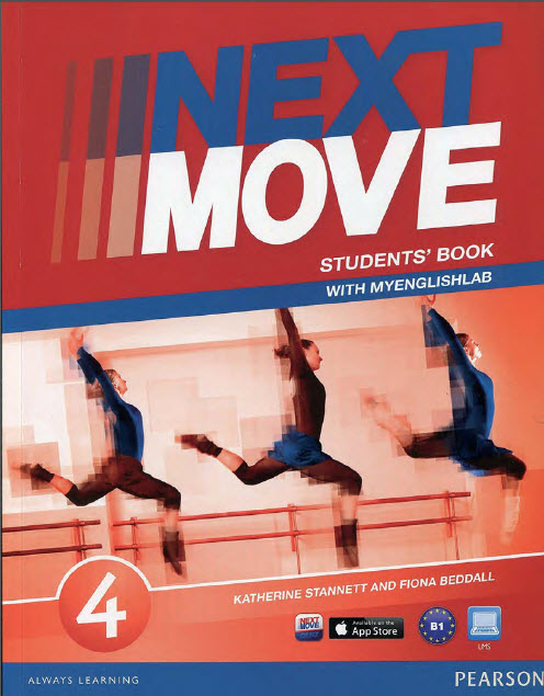 Next_Move_4_SB