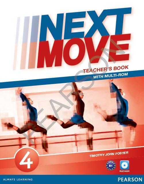 Next_Move_4_TB