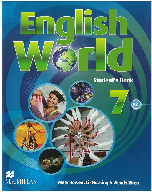 English_world_7_