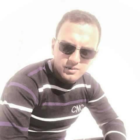 اسماء وصور شهداء الاردن شهداء