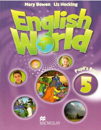 English pupil_s_book