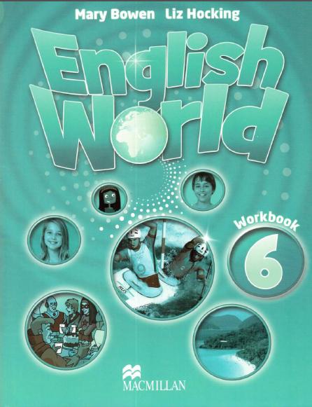english_world_6_workbook-pdf