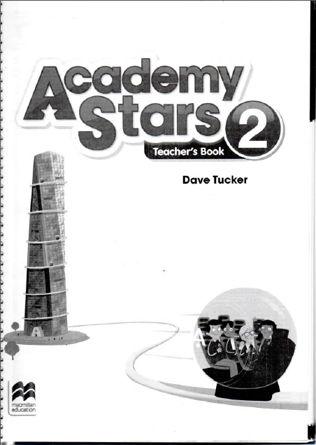 academy_stars_2_teacher_s_book