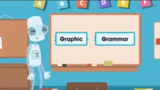 academy_stars_level_1_graphic_grammar_videos