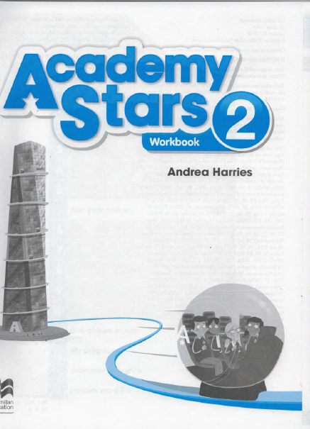 academy_stars_2_workbook