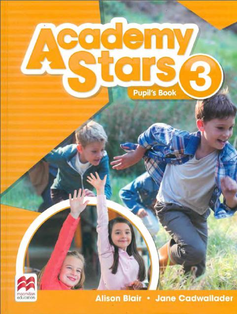 academy_stars_3_pupil_s_book
