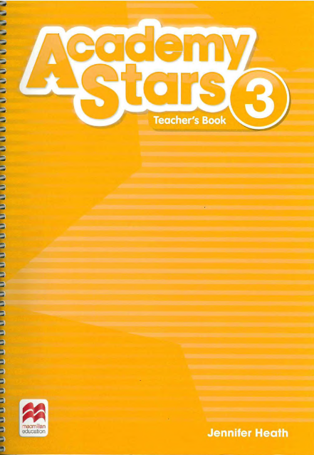 academy_stars_3_teacher_s_book
