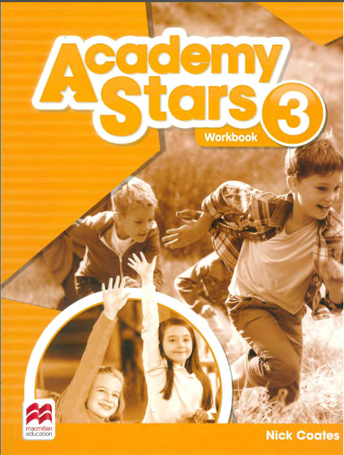 academy_stars_3_workbook