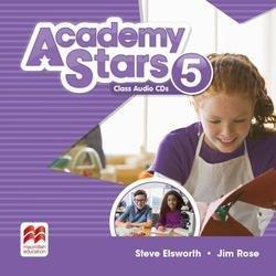academy_stars_5_audio_class_cd