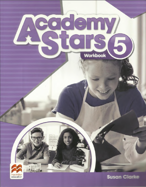 academy_stars_5_workbook