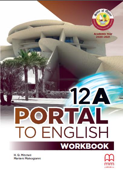 الانجليزية workbook Book 2020-2021 do.php?img=48505