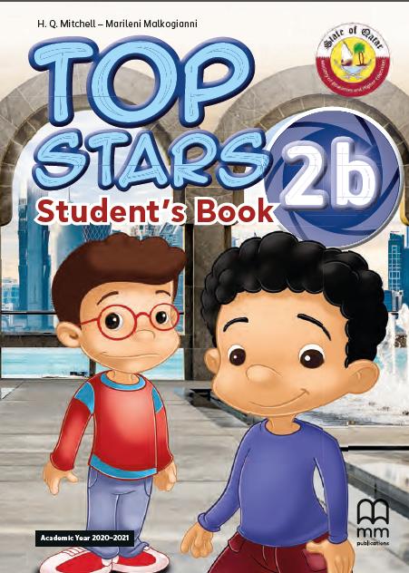 الأنجليزيه student's book 2020-2021 do.php?img=48505